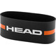 Head 3mm Bandana Black/Orange